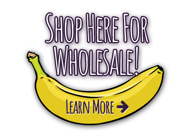 shop wholesale